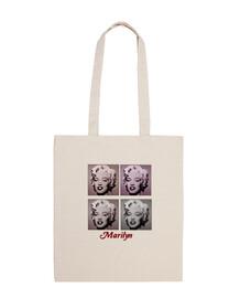 Marilyn bag