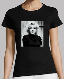 Marilyn digital