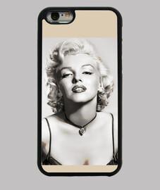 Marilyn diva