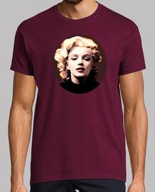 Marilyn encantadora