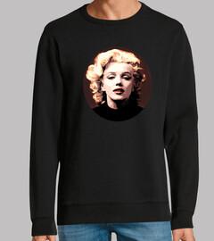Marilyn glam