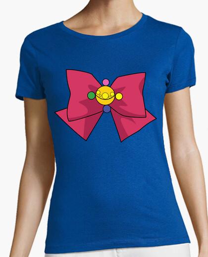 Tee-shirt marin