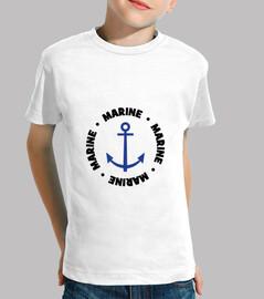 Marine / Bateau / Mer