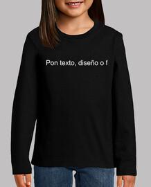 Mario Kart 8bit (Camiseta Niño)