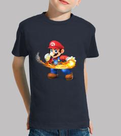 Mario (Niño)