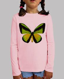 Mariposa Goliath