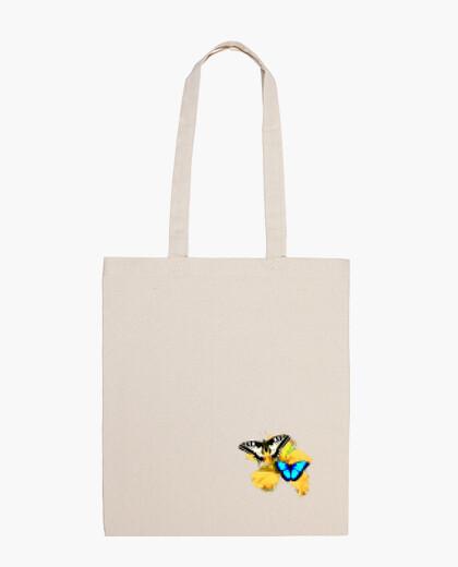 Bolsa Mariposas 2