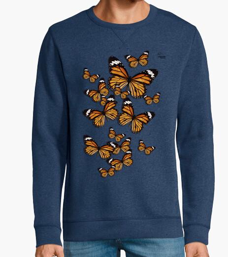 Jersey Mariposas C