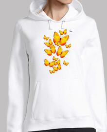 Mariposas E