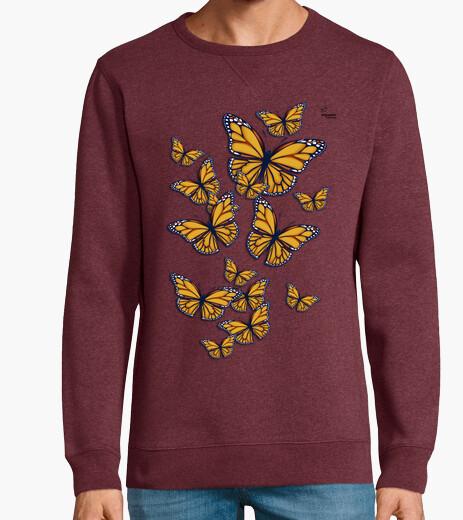 Jersey Mariposas H