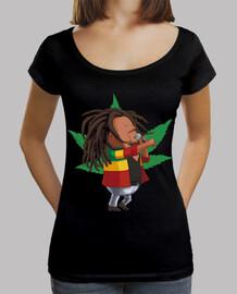 Marley by Calvichi's [WEB]