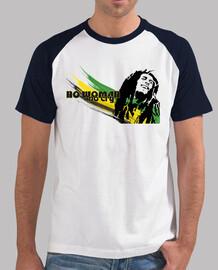 Marley Variations #05