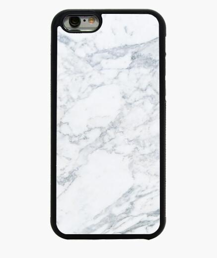 funda iphone 6s marmol