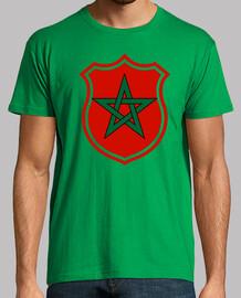 maroc marocain morocco