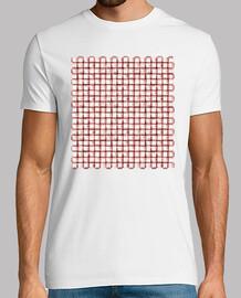 marsala pattern