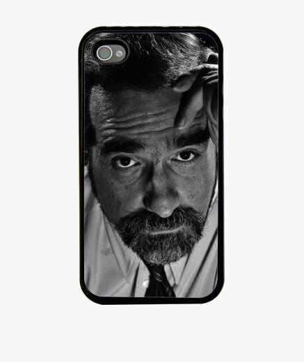 Funda iPhone Martin Scorsese