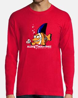 Martinez alex pro poker player!