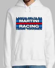 MARTINI RACING TOIVONEN