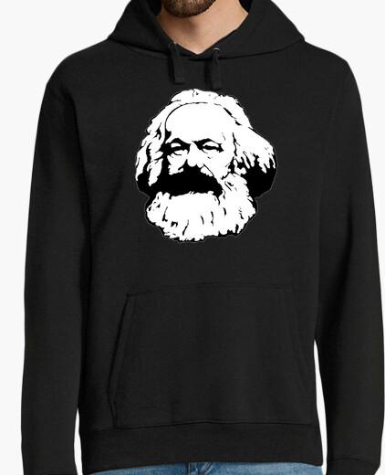 Jersey Marx