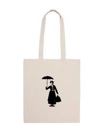 Mary Poppins b