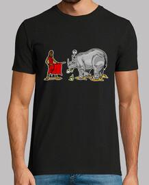 masai torero