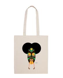 mascara africana 3