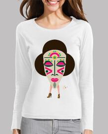 mascara africana 5