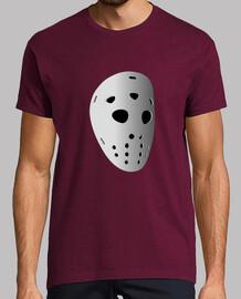 Máscara de Hockey