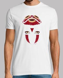 maschera mononoke