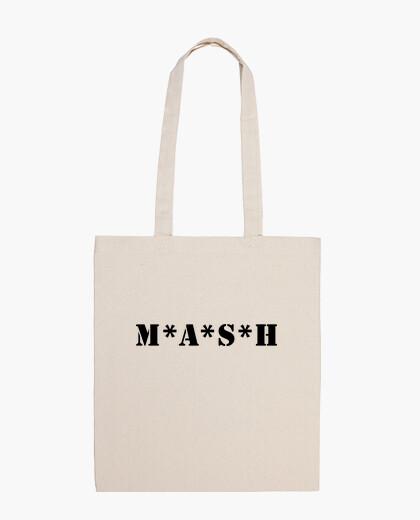 Sac mash