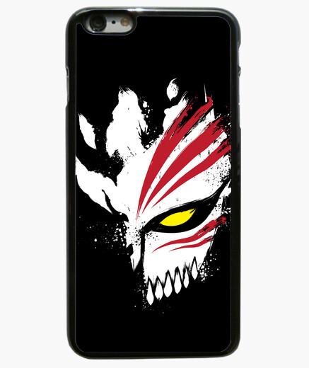Coque Iphone 6 Plus / 6S Plus masque creux