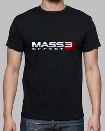 Mass Effect 3 - Logo