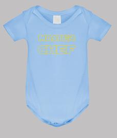 Master chef Star Wars