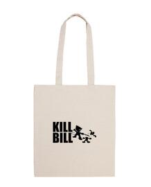 matar a bolsa de la factura