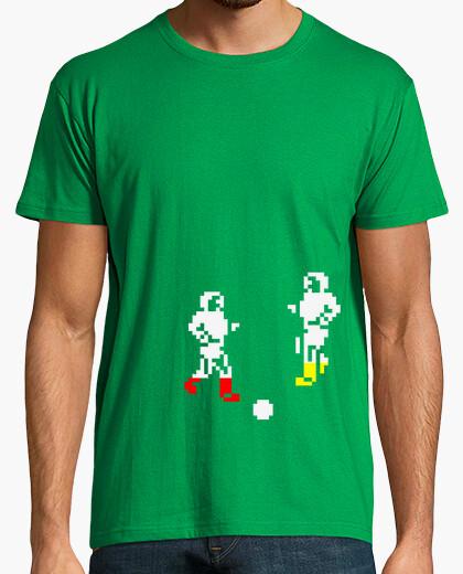 Camiseta Match Day