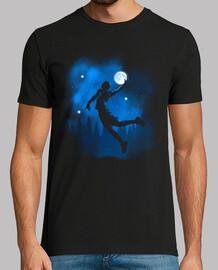 Mate lunar
