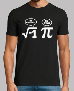 matematica nerd comico pi