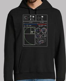 Matemáticas amor 02
