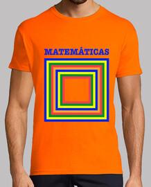 MATEMATICAS EGB