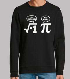 math nerd comic pi