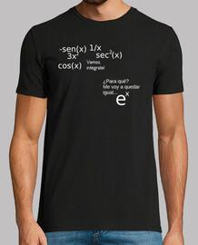 Mathématiques - Fonctions