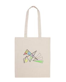 matita geometrico