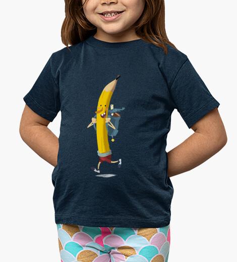 Abbigliamento bambino matita scuola - magliette bambino