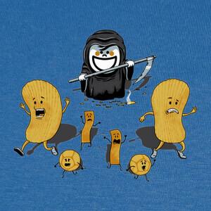 Camisetas Matotano