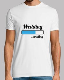 matrimonio / boda