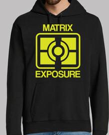 MATRIX EXPOSURE