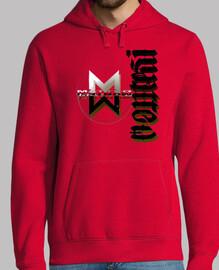 matteo montesi ambigram