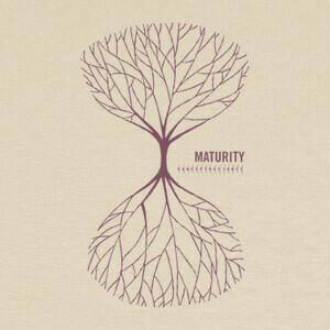 T-shirt Maturity