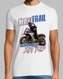 Maxi Trail Riders