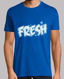 maximum freshness
